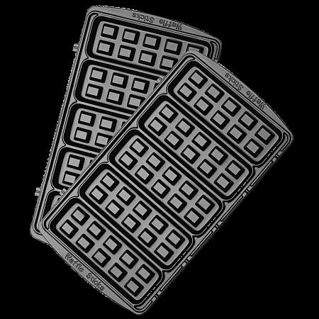 1 (450x450, 265Kb)