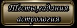 cn5aixeulDu6 (150x56, 9Kb)