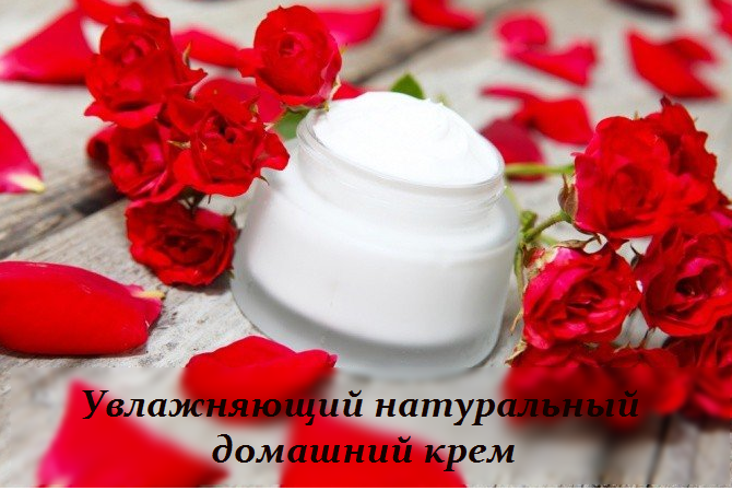 2749438_Yvlajnyaushii_natyralnii_domashnii_krem (670x449, 444Kb)