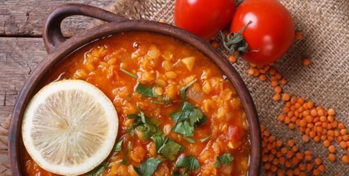 1477653769_chechevichnyi-sup-s-tomatami (500x253, 71Kb)