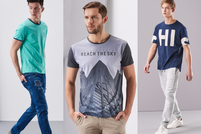 Reserved 2016 0 модная мужская футболка (700x466, 299Kb)