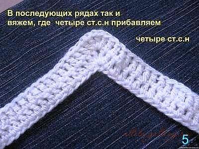 3937411_88348704_5 (400x300, 47Kb)
