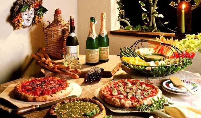 блюда итальянской кухни/4171694_bluda_italyanskoi_kyhni_11 (700x410, 53Kb)