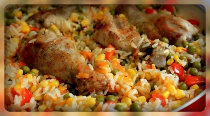 курица с овощами (700x387, 150Kb)