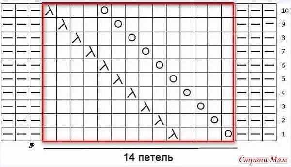 image (1) (600x345, 148Kb)