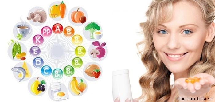 "alt=""Витамины для красивых и здоровых волос""/2835299_Vitamini_dlya_krasivih_i_zdorovih_volos1 (700x332, 116Kb)"
