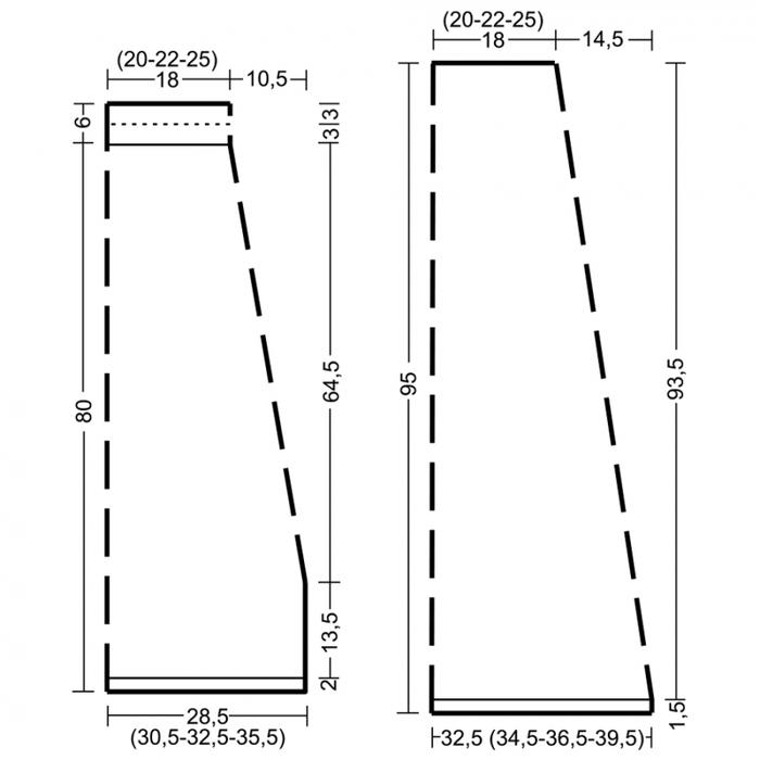 3937411_c9b39db39f74de4273c5b1858911da5e (700x700, 125Kb)
