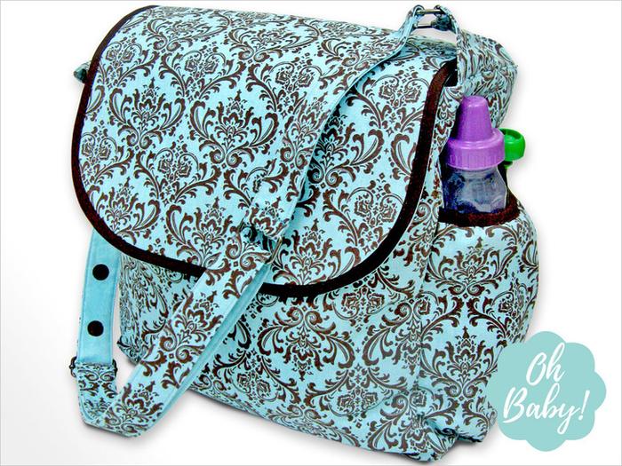 2162-Oh-Baby-Diaper-Bag-3 (700x525, 556Kb)