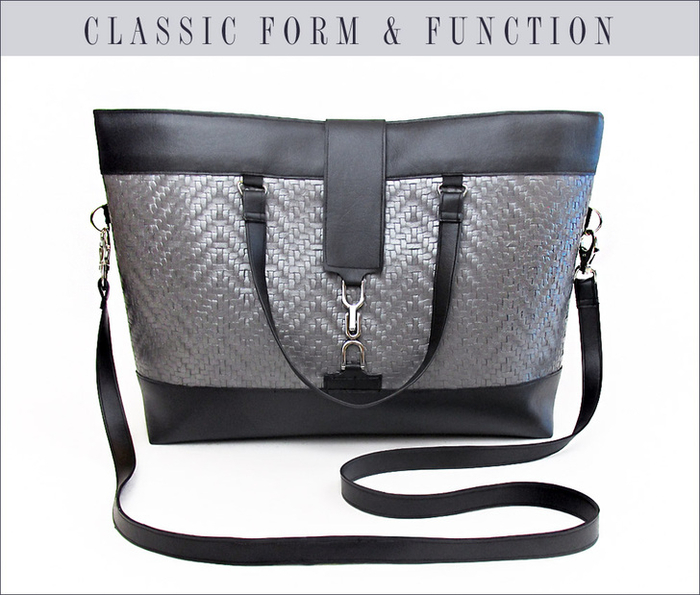 1996-Fashion-Buckle-Bag-1a (700x595, 295Kb)
