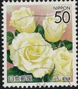 Яп Цветы 1 (158x181, 20Kb)
