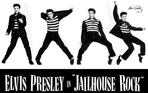 Jailhouse-Rock-Elvis-Presley-Film (566x358, 89Kb)