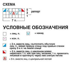 3937385_21shemaSAIT (300x262, 19Kb)