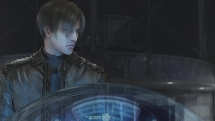 Resident.Evil.Degeneration.2008.720p.BluRay.DTS.x264.HDCLUB[(080038)21-31-29] (700x393, 133Kb)
