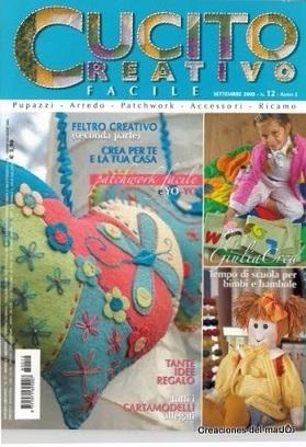 119613308_cucito_creativo_facile_n12__1_ (279x408, 168Kb)