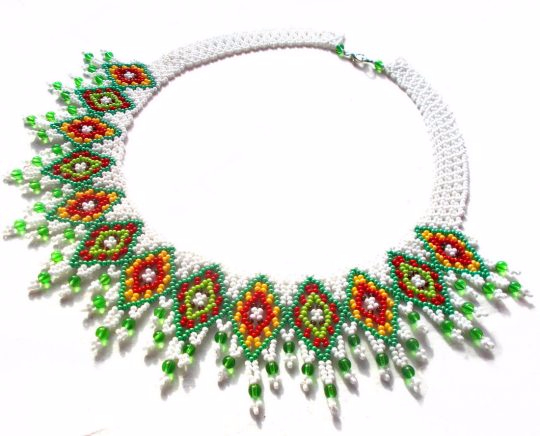 free-beading-pattern-necklace-tutorial-beads-1-3-540x436 (540x436, 166Kb)