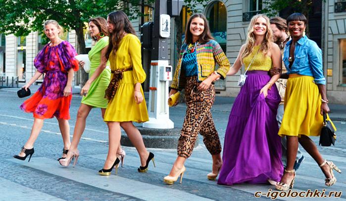 fashion-clothes (700x407, 429Kb)