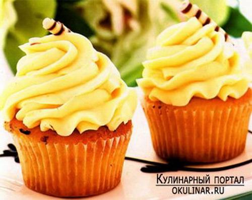 1396341910_kokosovye-keksy-s-kremom (500x396, 75Kb)