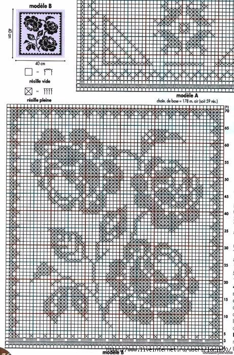 kr-tunika-5 (461x700, 400Kb)