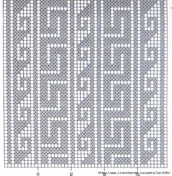 tunika-pt-5 (588x600, 339Kb)