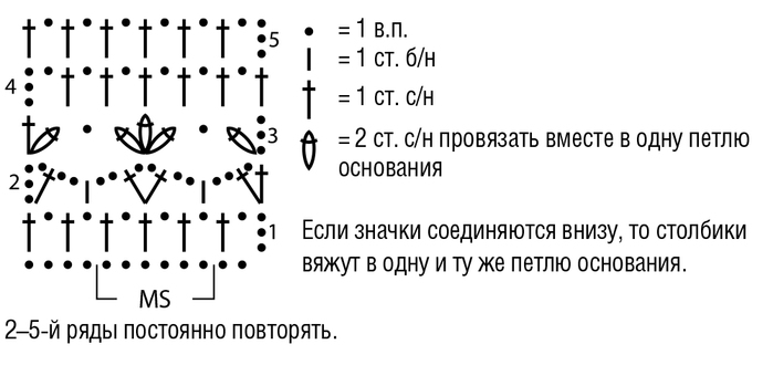 3937385_ecc38fa218fad7278fca0860ebbfa55e (700x330, 68Kb)