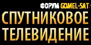 4295950_2 (180x90, 14Kb)