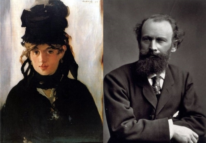 Berthe-Morisot-1 (700x488, 189Kb)