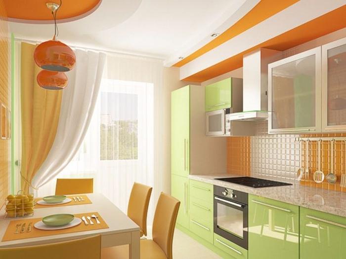 sovremennaya-kuhnya-studiya-sovety-i-idei-oformleniya-dizajna-18 (700x525, 309Kb)