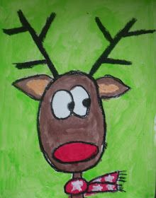 детские новогодние рисунки4 (220x280, 56Kb)