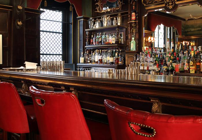 ресторан рулз лондон 7 (700x486, 503Kb)
