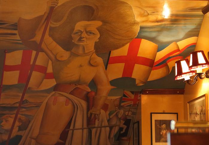 ресторан рулз лондон 11 (700x486, 403Kb)