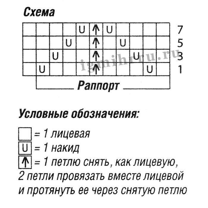 000000 (700x700, 70Kb)