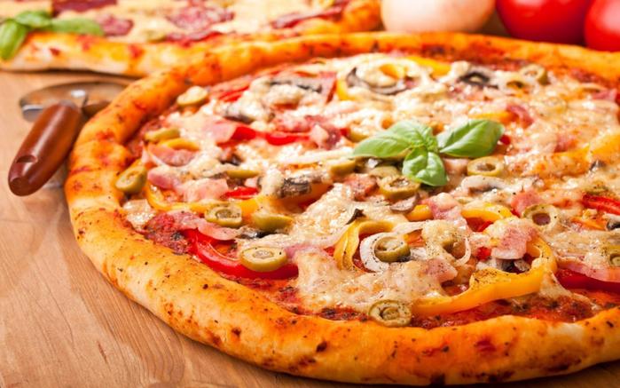пицца (700x437, 412Kb)