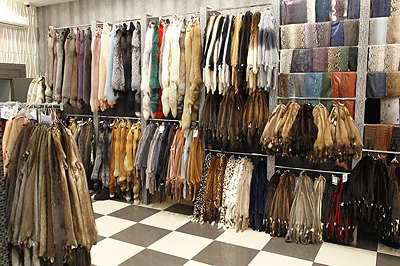 2804996_showroom (400x266, 56Kb)