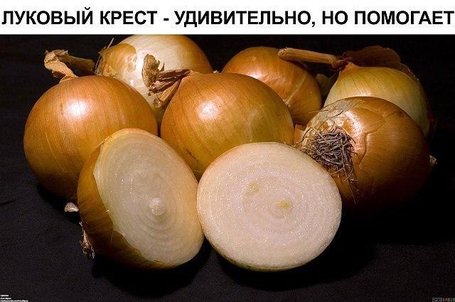 2749438_lykovii_krest (640x425, 58Kb)