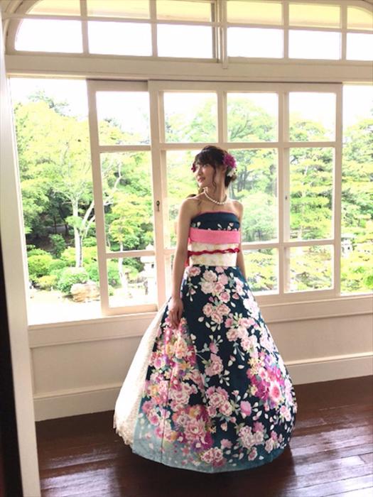свадебные платья из кимано 3 (525x700, 398Kb)