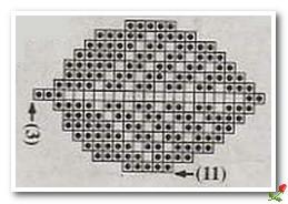 u1 (259x184, 16Kb)