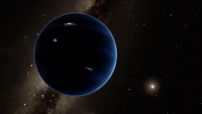 планета (700x394, 41Kb)