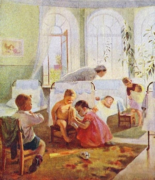 5107871_1957_Tolokonnikova_Margarita_Nikolaevna_19251975_Ytro (600x700, 353Kb)