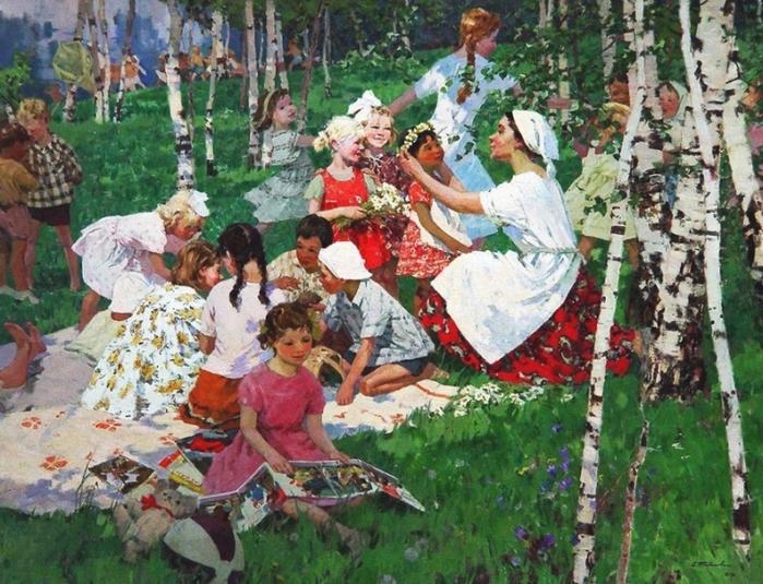 5107871_1960e_Tabakova_Elena_Ilinichna_1919_Cveti_maya (700x535, 346Kb)