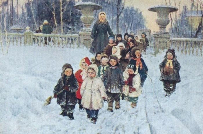 5107871_1970e_Ratnikov_Aleksei_Mihailovich_19261984_Nagylyalis (700x462, 271Kb)