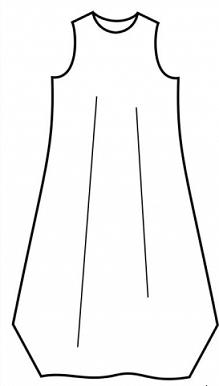 Как закрыть фронтон своими руками фото 936
