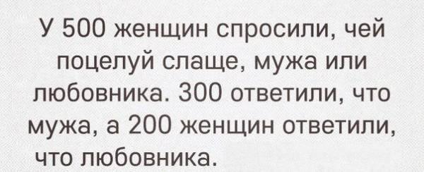 875697_lolo (600x244, 25Kb)