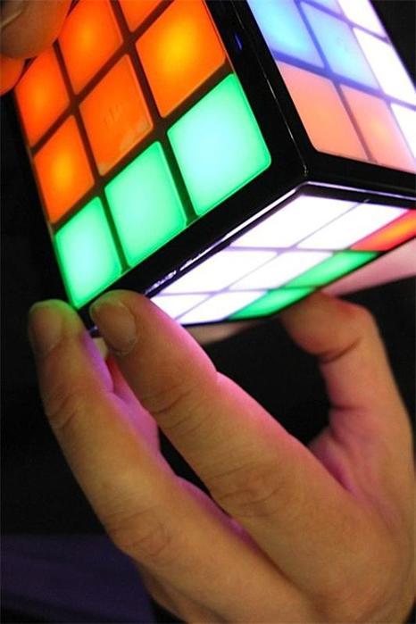 6123302_RubiksTouchCubesensornyyKubikRubika (466x700, 36Kb)