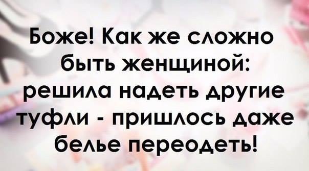 5lq3FgvK_qI (604x335, 140Kb)