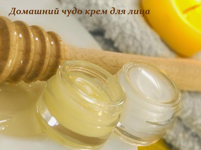 2749438_Domashnii_chydo_krem_dlya_lica (700x522, 371Kb)