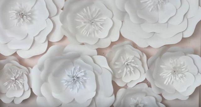 цветы из бумаги_2 (640x343, 27Kb)
