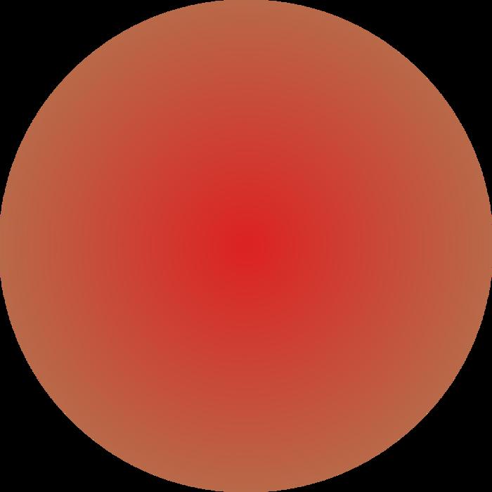 C0Tu6s4XgAEDVNv (700x700, 89Kb)