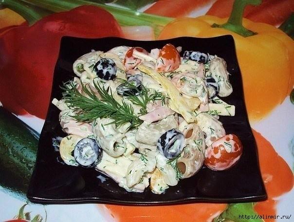 5283370_italyanskii_salat (604x457, 158Kb)