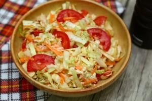 острый салат из капусты4 (300x200, 107Kb)