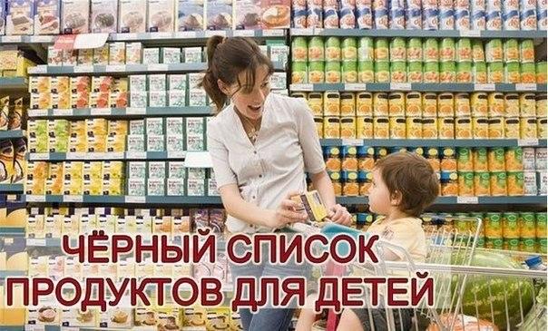 4216969_708032_1448029721 (604x365, 87Kb)